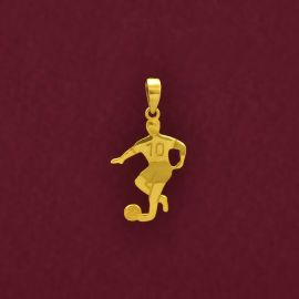 Pendant - Sports Collection