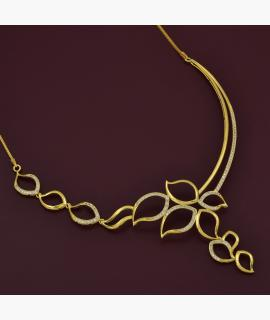 Bridal Collection Necklace